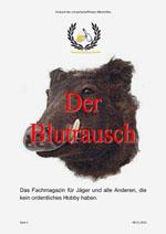 blutrausch1.jpg