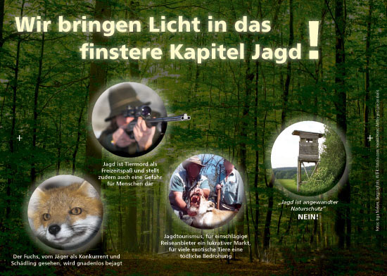 karte_kassel_www.jpg