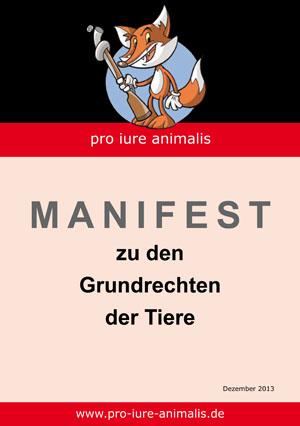 manifest_grundrechte_titel.jpg