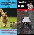titel_fallen_haustier.jpg