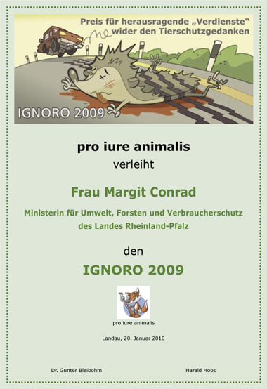 conrad_ignoro_urkunde.jpg